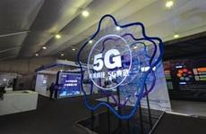 国内外专家齐聚西安建言献策 探讨5G物联网及新能源应用
