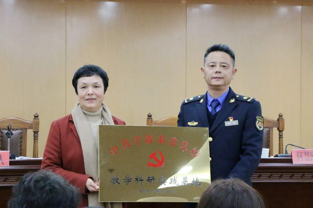 http://www.cqsybj.com/chongqingxinwen/86879.html