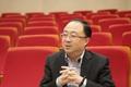 吴磊:遵循教育方针,培养美育人才