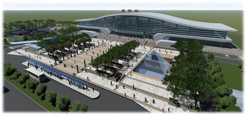 达360万2021年7月3日上海酒吧招聘上海搁急5个新城计划修立常住熟齿总范围将