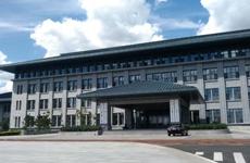 陕共有五级人大代表8.1万多人 各级各类代表工作平台5030个