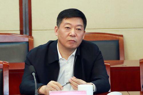常和平_常和平被提名为南京市公安局局长10市公安局完成换帅_江苏频道