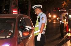 陕公布2019年全省危险驾驶罪十大典型案例  六起涉超载