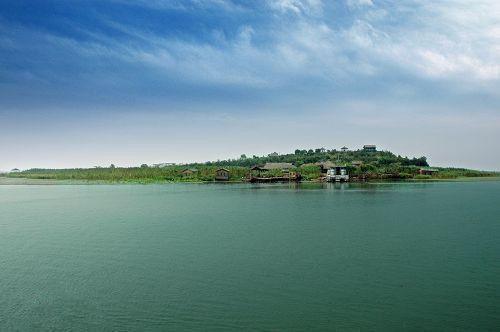 军事资讯_保护太湖生态 苏州打造生态涵养发展实验区_江苏频道_凤凰网