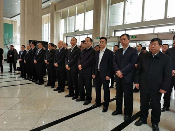 http://www.edaojz.cn/caijingjingji/384940.html