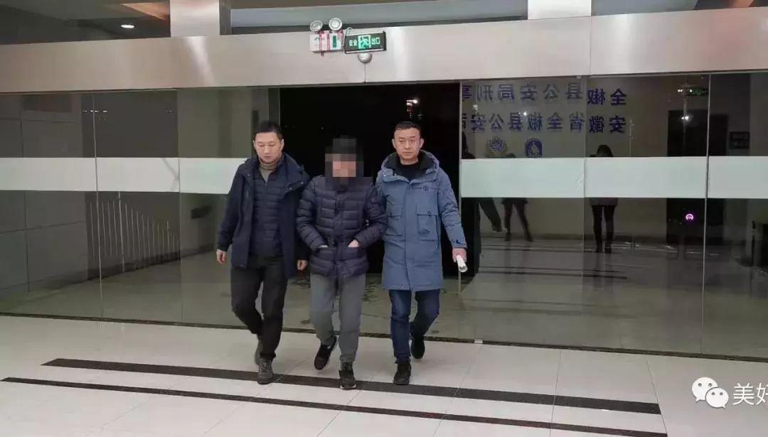 """刑事強制措施 滁州警方對拖欠農民工工資""""零容忍"""""""