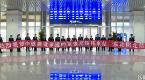 【跟着记者看京张】怀来融入北京半小时经济圈!
