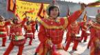 河北省持续加大文化事业文化产业投入力度