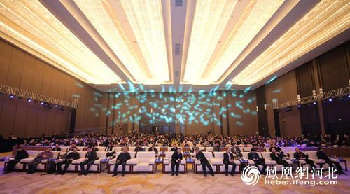 http://www.weixinrensheng.com/lishi/1437198.html