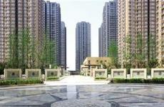 西安城六区低收入困难家庭 租金暂按每平每月2.89元