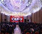 電影《駐村第一書記》開機儀式在寧陵縣舉行