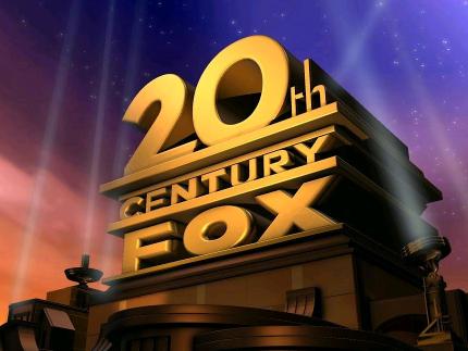 福斯影业成为历史!迪士尼更改20世纪福斯名字