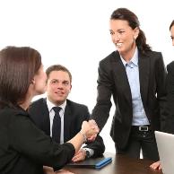 为什么不要跟老板成为朋友