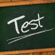 教育部:6月四六级考试取消不实