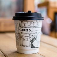 证监会回应瑞幸咖啡财务造假事件