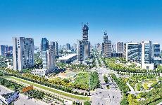 陕西发布《实施意见》 十七项行动推进健康陕西建设