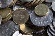 省级中小企业技术改造专项奖励资金开始申报