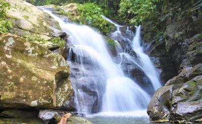 乐东发布乡村旅游消费倡议书,这4个乡村游景点不容错过