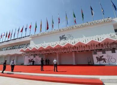 意大利威尼托大区主席:威尼斯电影节将在9月如期举办