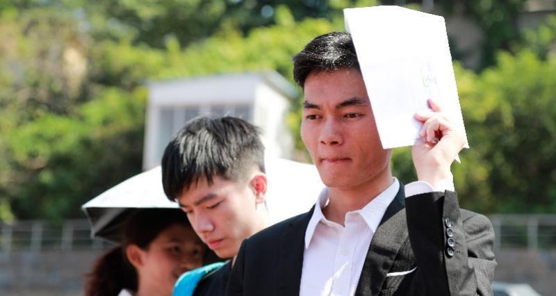 """广东大学生创业最新政策出炉 允许休学创业、边工边读""""class="""
