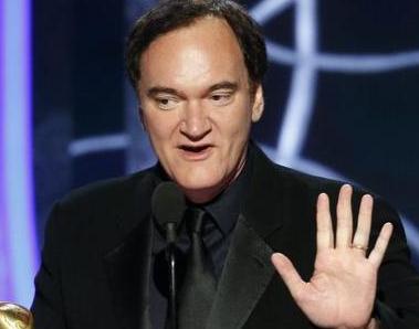 昆汀选十年最佳电影,《社交网络》居榜首