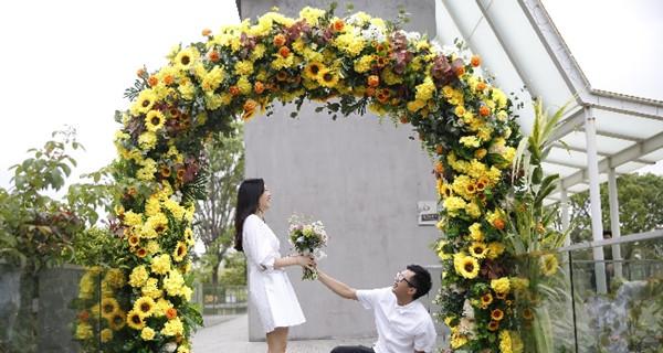 """深圳恢复跨区婚姻登记预约及周末婚姻登记服务""""class="""