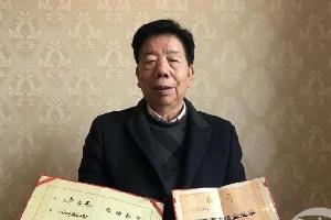 """获国家赔偿后又被判3年 """"李良光案""""将重审"""
