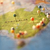 文旅部:近期勿前往澳大利亚旅游