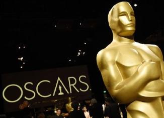 第93届奥斯卡颁奖典礼或推迟举办 原定2021年2月28日举行