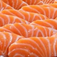 肉类会成为新冠病毒传染源吗?