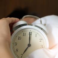 关于睡眠与工作的三个科学结论