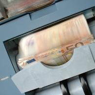 建行回应上线数字货币:测试