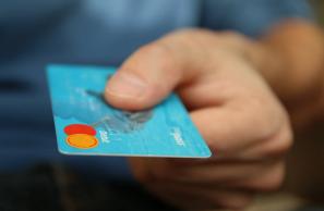 信用卡那些事