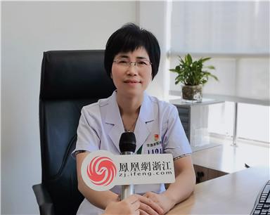 """李惠利醫院:5G智慧醫院""""駛上高速"""""""