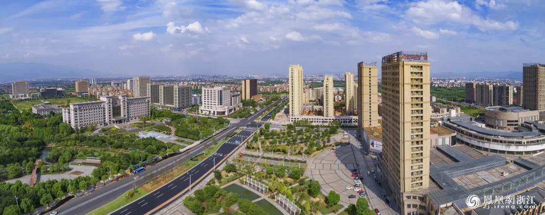 据了解,新的婺城地区条例已经修订 新城