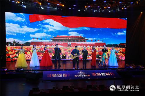 http://www.bdxyx.com/baodingfangchan/56977.html