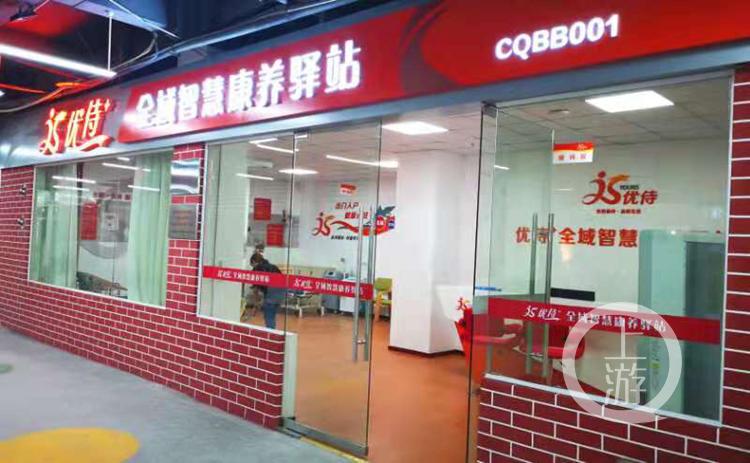 http://www.edaojz.cn/difangyaowen/414109.html