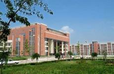 陕西省将定向招聘2525名医学人才 纳入事业单位编制