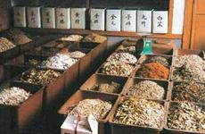 《陕西省中医药条例》通过 有资质中医医师可按规定多点执业