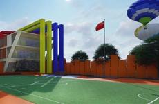 陕要求到今年公办幼儿园占比达到50% 建立教师个人信用档案