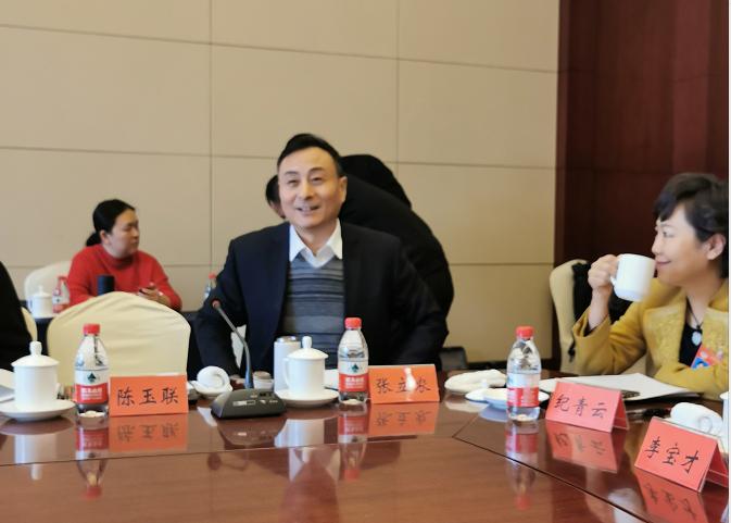 关注河北两会:工业遗产保护话题引政协委员共鸣