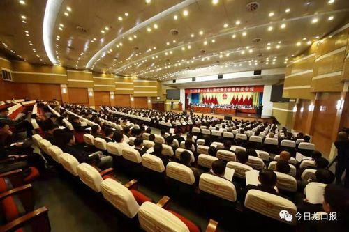 煙臺龍口政府工作報告出爐,2020