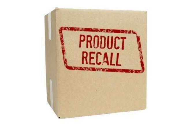 江苏出台全国首部缺陷消费品召回办法 今年3月起施行