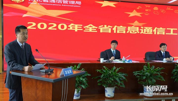 http://www.weixinrensheng.com/jiaoyu/1454572.html