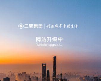 http://www.ahxinwen.com.cn/qichexiaofei/114536.html