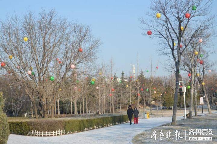 http://www.k2summit.cn/yulemingxing/1850674.html