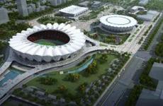 城市文明综合提升 西安4大类11项任务为全运会创造良好环境