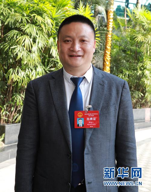 http://www.k2summit.cn/caijingfenxi/1836979.html