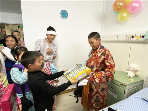 http://www.zgqhl.cn/caijingfenxi/30701.html