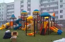 西安民办中小学幼儿园收费征集 确定后3年不调整